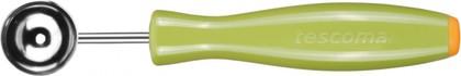 Приспособление для вырезания шариков большого размера Tescoma Presto Carving 422022.00