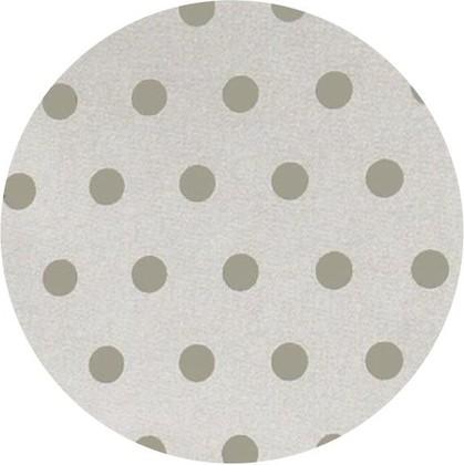 Скатерть текстильная 160х200см plomo AITANA VANG/160200/plomo