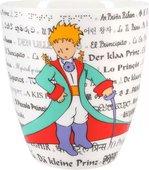 Кружка ИФЗ Вариации, Маленький принц, подарочный набор 81.27913.00.1