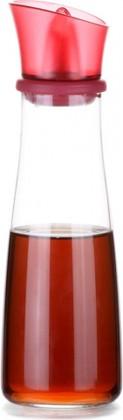 Емкость для уксуса 250мл Tescoma Vitamino 642774.00