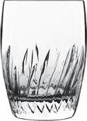 Стакан для виски Luigi Bormioli Mixology Incanto 345мл, 6шт 11023/05