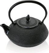 Чайник чугунный заварочный Beka Ceylon 1.2л 16409124