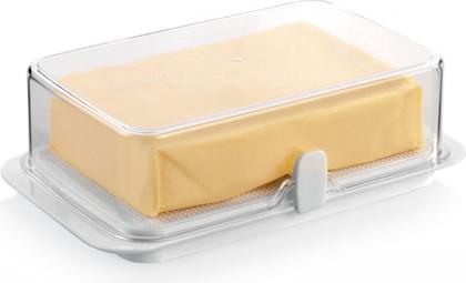 Контейнер для холодильника Tescoma Purity, масленка большая 891832.00