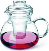 Чайник заварочный Simax Marta 1.5л, фильтр стекло 3243/F