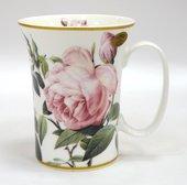 Кружка Цветущая Роза 350мл The Leonardo Collection LP92715