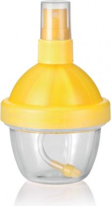 Распылитель лимонного сока Tescoma VITAMINO 642770.00