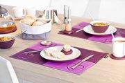 Набор из 2 кухонных двусторонних салфеток 33.0x45.5см Brabantia 620720