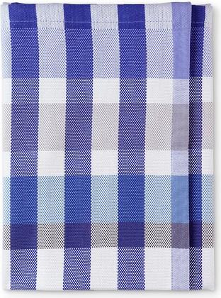 Полотенце кухонное синее 65x65см Brabantia 621246