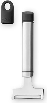 Нож для чистки Т-образный, нерж. сталь Brabantia Accent 463242