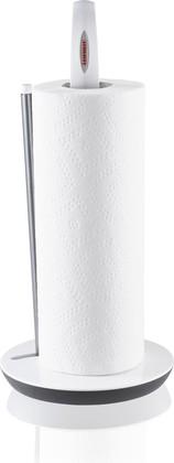 Настольный вертикальный держатель для бумажного полотенца Leifheit Signature 23203