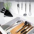 Многофункциональный кухонный пинцет Tescoma Presto 420516.00