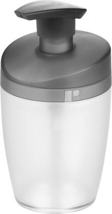 Дозатор для моющих средств Tescoma Clean Kit 400мл 900610.00