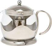 Чайник заварочный KitchenCraft La Cafetiere 1200мл TM980000