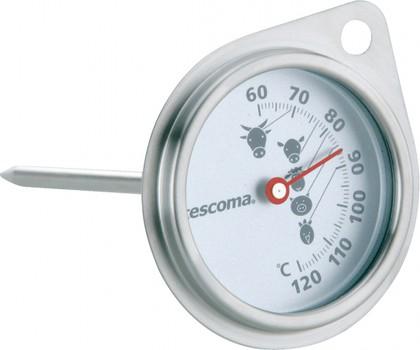 Термометр для запекания мяса Tescoma Gradius 636150.00