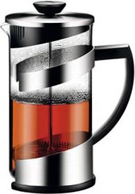 Заварной чайник, френч-пресс 1.0л Tescoma TEO 646634