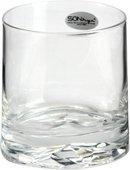 Стаканы для виски Luigi Bormioli Veronese, 6шт., 400мл 11267/01