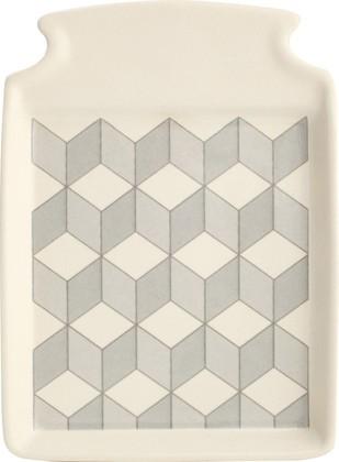 Подставка для ложки T&G City Cube 18406