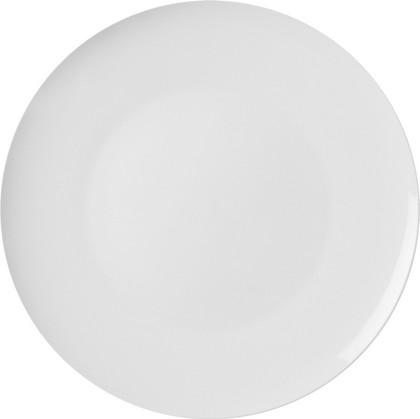 Тарелка безбортовая 15см, 6шт Top Art Studio TA51061N