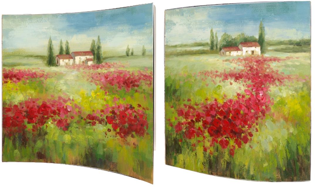 Картины от Top Art Studio